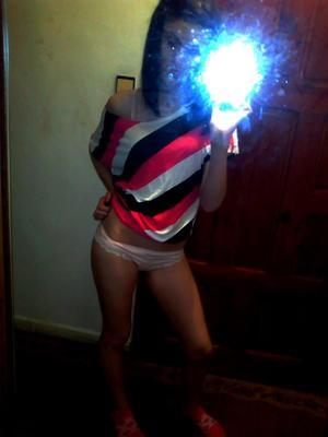 Maddie from  is looking for adult webcam chat