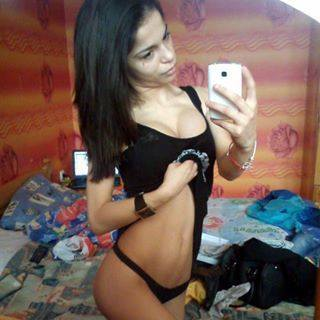Bobbi from Arroyo Seco, New Mexico is looking for adult webcam chat