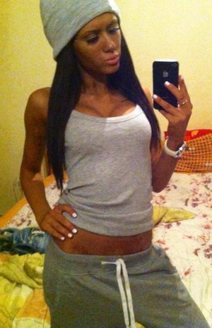 Carole from Mississippi is looking for adult webcam chat