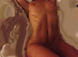 Lorine from Hampton, Virginia is interested in nsa sex with a nice, young man