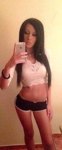 Yuette from Suffolk, Virginia is interested in nsa sex with a nice, young man