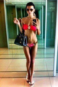 Alexia from Virginia is looking for adult webcam chat