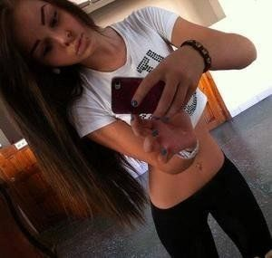 Meet local singles like Wava from Millersburg, Pennsylvania who want to fuck tonight