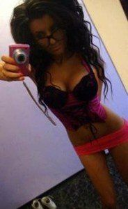 Donya from Lyndhurst, New Jersey is looking for adult webcam chat