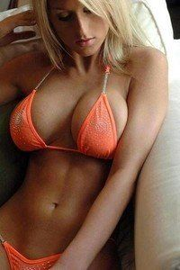 Jessika from Millersburg, Pennsylvania is looking for adult webcam chat